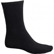 Влагоотводящие термоноски для теплой погоды Terramar Work, Sport, Outdoor Socks - 6-Pack, Crew