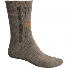 Теплые влагоотводящие термоноски Under Armour ColdGear® Hunting Boot Socks- Heavyweight. MADE IN THE USA
