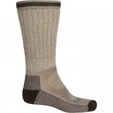 Очень теплые шерстяные термоноски, Wigwam Heavyweight Sportsman s Socks Made in USA