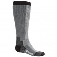 Теплые влагоотводящие термоноски Wigwam Outlast® Rubber Boot Socks Heavyweight