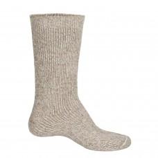 Tеплые толстые влагоотводящие термоноски Wigwam The Ice Socks - Heavyweight- Made in USA