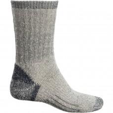 Очень теплые влагоотводящие термоноски Wild Oak Heavy Hiking Socks- Merino Wool Heavyweight