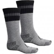 Теплые термоноски Wolverine Hunter merino wool  Socks - Midweight